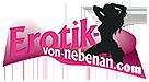 Erotik-von-Nebenan.com Logo